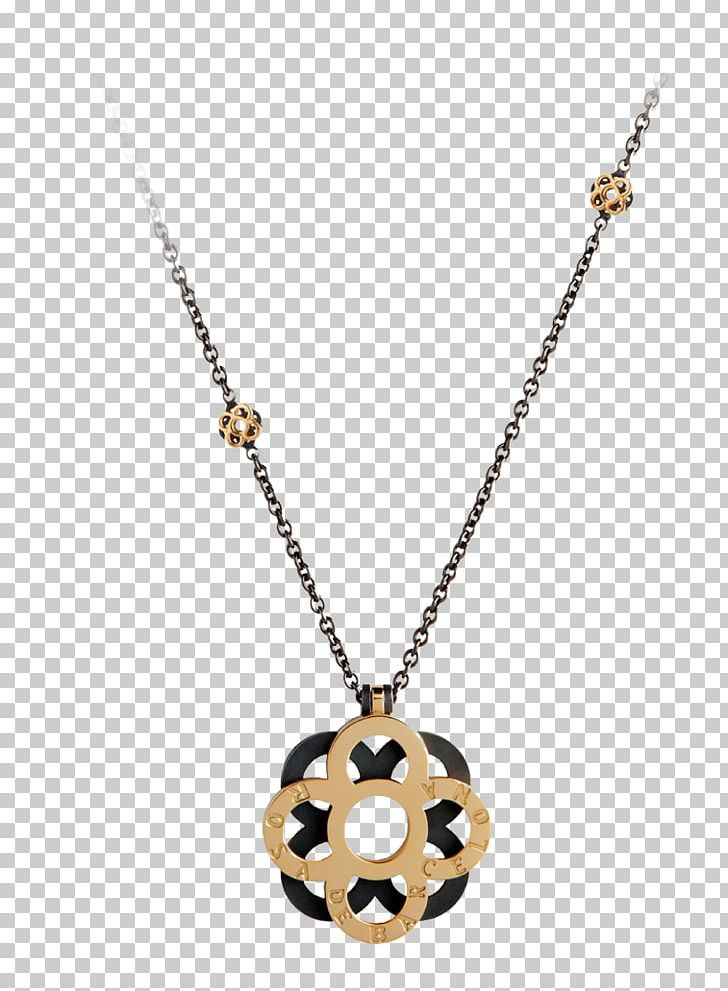 Locket Body Jewellery Necklace Chain PNG, Clipart, Body Jewellery, Body Jewelry, Chain, Fashion Accessory, Human Body Free PNG Download