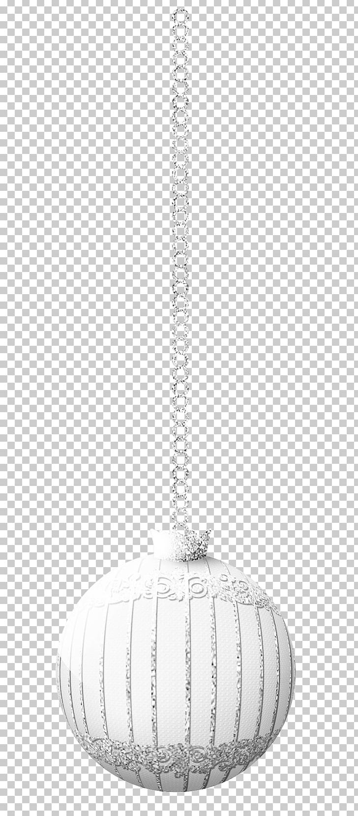 Christmas Chain Clipart.Christmas Icon Png Clipart Black And White Chain Christm