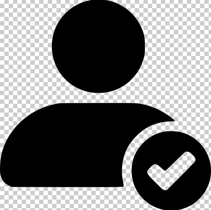 Computer Icons User Interface Symbol PNG, Clipart, Area, Arrow, Black, Black And White, Brand Free PNG Download