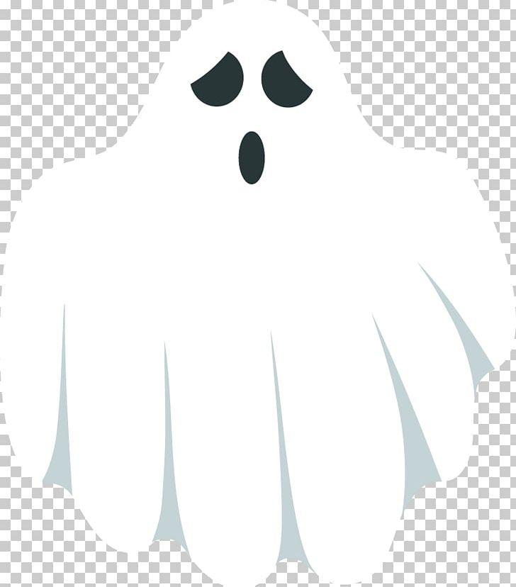 Halloween Ghost Png Clipart Black Cartoon Computer