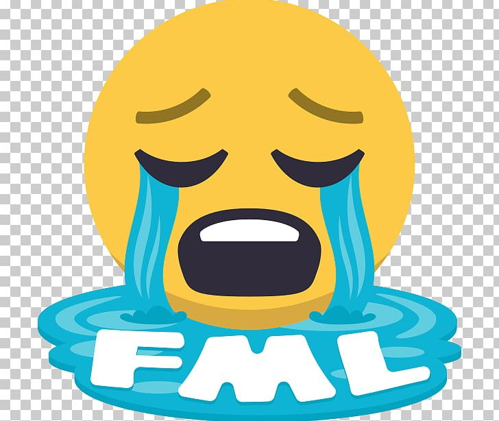 Face With Tears Of Joy Emoji Crying Emoticon Emoji Domain PNG, Clipart, Crying, Domain, Emoji, Emoji Domain, Emojipedia Free PNG Download