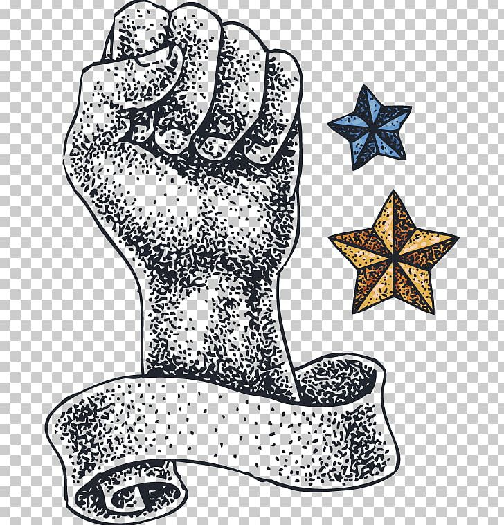 T Shirt Designer Creativity Graphic Design Png Clipart Art