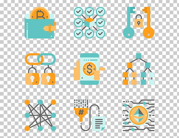 Encapsulated PostScript Computer Icons PNG, Clipart, Area, Blockchain, Clip Art, Communication, Computer Icon Free PNG Download