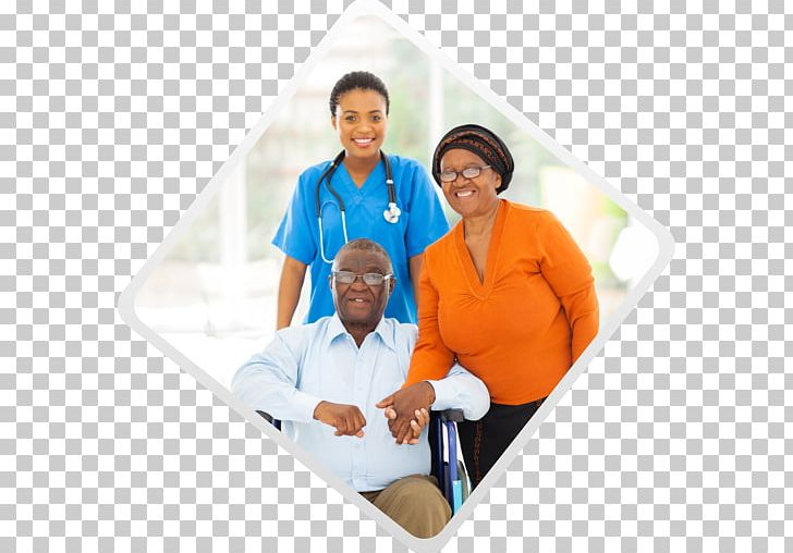 Home Care Service Health Care Nursing Care Nursing Home Aged Care PNG, Clipart, Aged Care, Caregiver, Communication, Family, Fun Free PNG Download