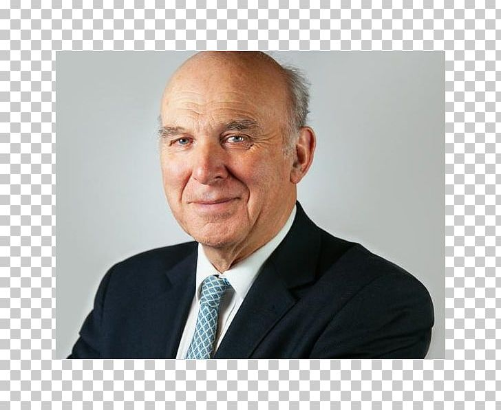 Vince Cable Twickenham Leader ...