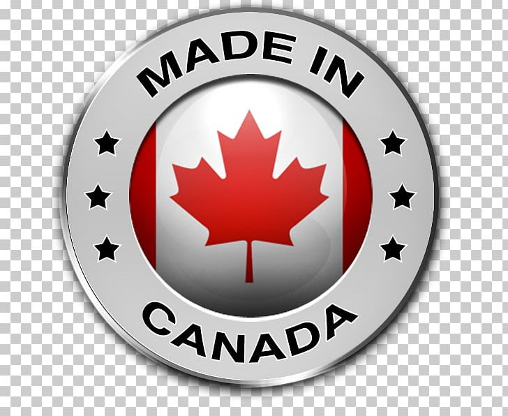 Flag Of Canada Maple Leaf Name Of Canada PNG, Clipart, Badge, Brand, Canada, Canada Day, Emblem Free PNG Download
