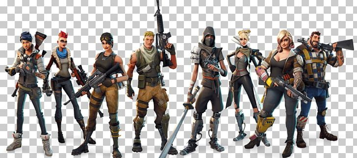 Fortnite Battle Royale Video Game Epic Games Xbox One PNG, Clipart, Action Figure, Battle Pass, Battle Royale, Battle Royale Game, Character Free PNG Download