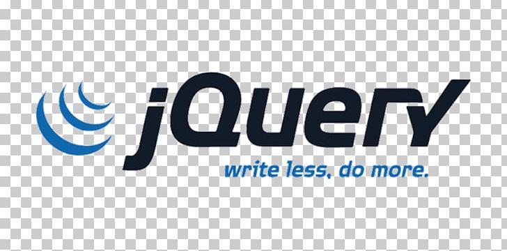 Jquery In Easy Steps Create Dynamic Web Pages Logo Responsive Web Design Javascript Png Clipart Brand
