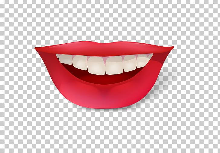 Smiley ICO Icon PNG, Clipart, Bookmark, Computer Icons, Desktop