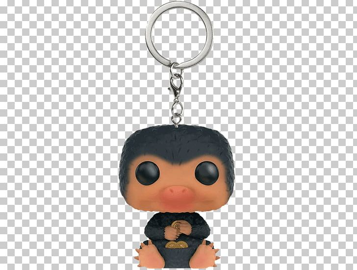 Newt Scamander Fantastic Beasts And Where To Find Them Amazon.com Funko Fictional Universe Of Harry Potter PNG, Clipart, Action Toy Figures, Amazoncom, Collectable, Fantastic Beasts, Fashion Accessory Free PNG Download