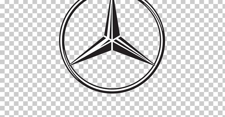 Mercedes-Benz E-Class Mercedes-Benz SL-Class Mercedes-Benz C-Class Car PNG, Clipart, Benz Patentmotorwagen, Bicycle Wheel, Black And White, Body Jewelry, Car Free PNG Download