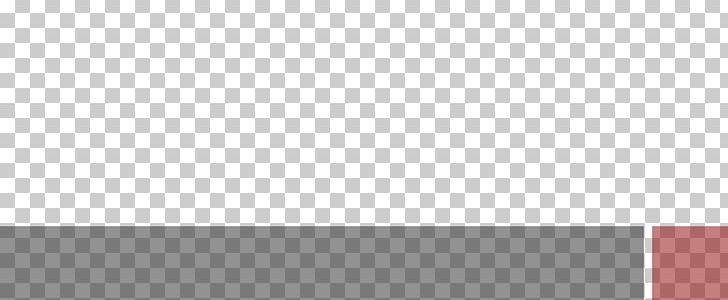 Brand Line Angle Font PNG, Clipart, Angle, Brand, Brand Line, Font, Line Free PNG Download