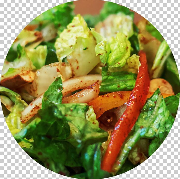 Caesar Salad Spinach Salad Fattoush Vegetarian Cuisine Leaf Vegetable PNG, Clipart, Caesar Salad, Dish, Extra Virgin Olive Oil, Fattoush, Food Free PNG Download