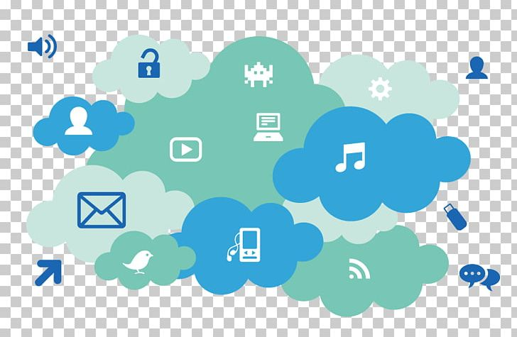 Web Hosting Service Cloud Computing Email Domain Name PNG, Clipart, Blue, Cloud Computing, Computer Wallpaper, Computing, Dedicated Hosting Service Free PNG Download