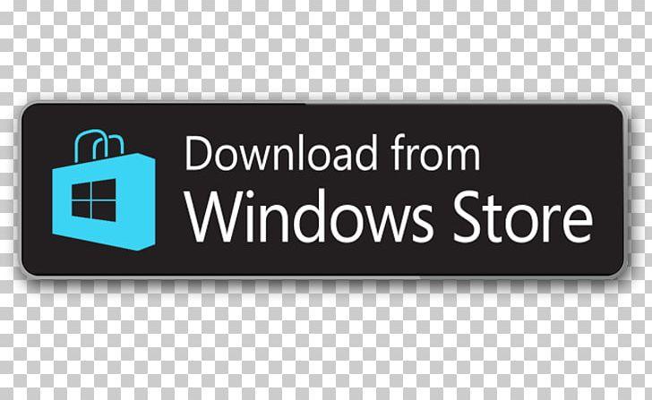 download microsoft store windows 10