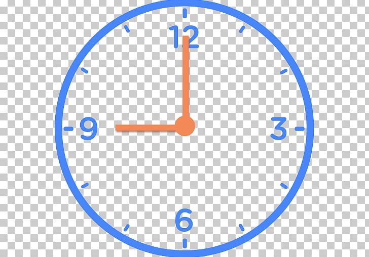Alba 14-Inch Outdoor Wall Clock Timer Design Wall Decal PNG, Clipart, Angle, Area, Circle, Clock, Clock Face Free PNG Download