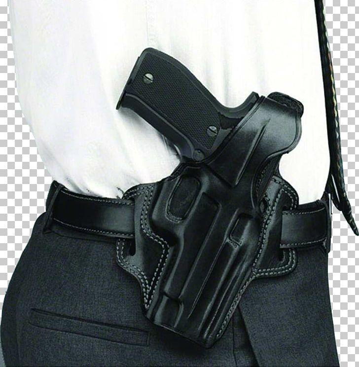 Gun Holsters Galco International LTD Paddle Holster Firearm