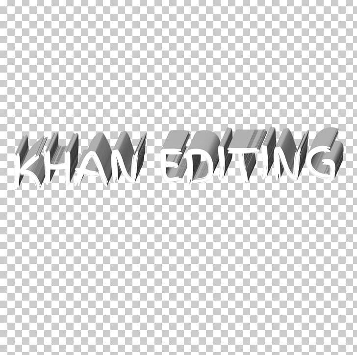 Logo Brand PicsArt Photo Studio Font PNG, Clipart, Angle