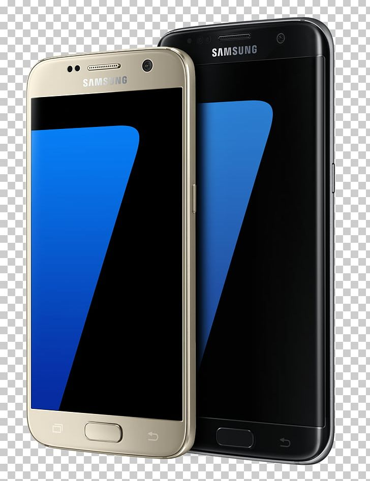 samsung handy orten note 7 mini