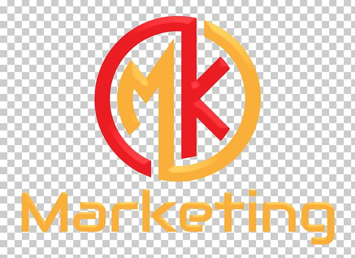 Web Development Logo Graphic Design Web Design MK Marketing Services PNG, Clipart, Advertising, Area, Brand, Business, Graphic Design Free PNG Download