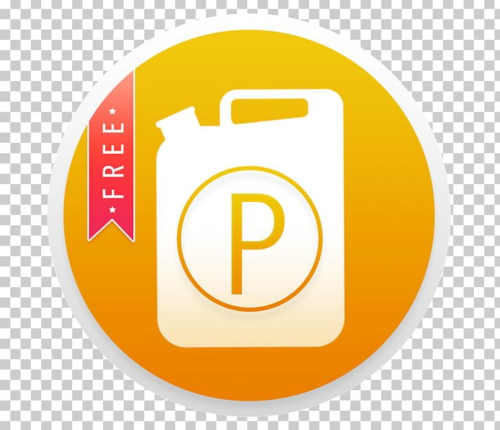 Keynote MacOS Mac App Store Apple Pages PNG, Clipart, Apple