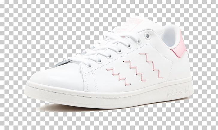 super popular a0d7c c0da2 Sneakers Adidas Stan Smith Shoe Nike PNG, Clipart, Adidas ...