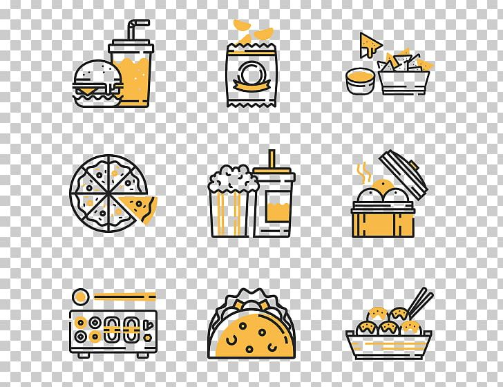 Fast Food Computer Icons Junk Food Hamburger PNG, Clipart, Area, Brand, Computer Icons, Encapsulated Postscript, Fast Food Free PNG Download