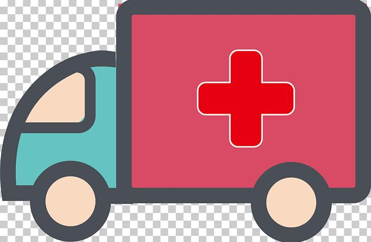 First Aid Ambulance PNG, Clipart, Adobe Illustrator, Aid Vector