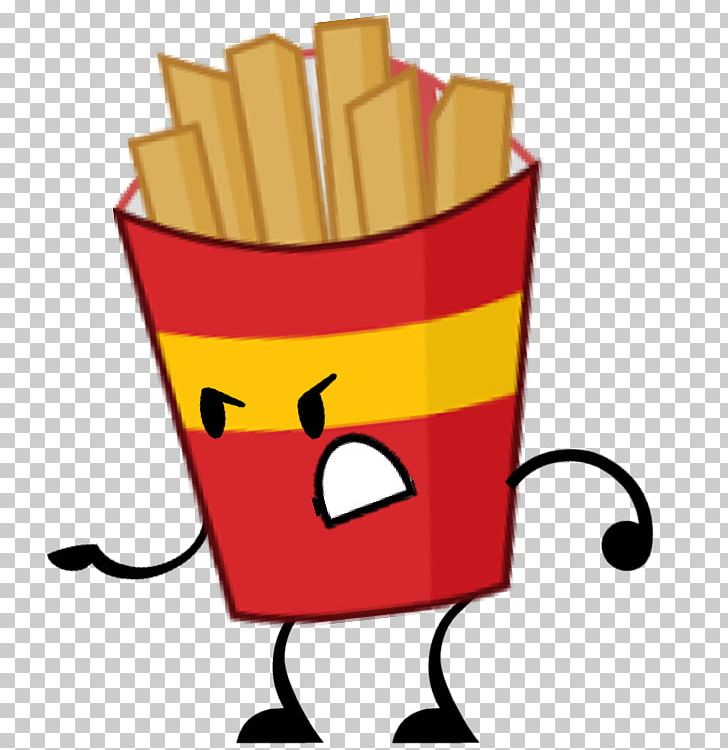 French Fries Frying Food Mcdonald S Png Clipart Artwork