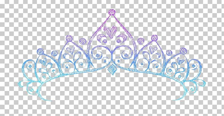 Crown Tiara Drawing Princess PNG, Clipart, Circle, Clothing Accessories, Crown, Design, Doodle Free PNG Download