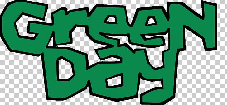 Green Day Kerplunk Nimrod Dookie International Superhits Png