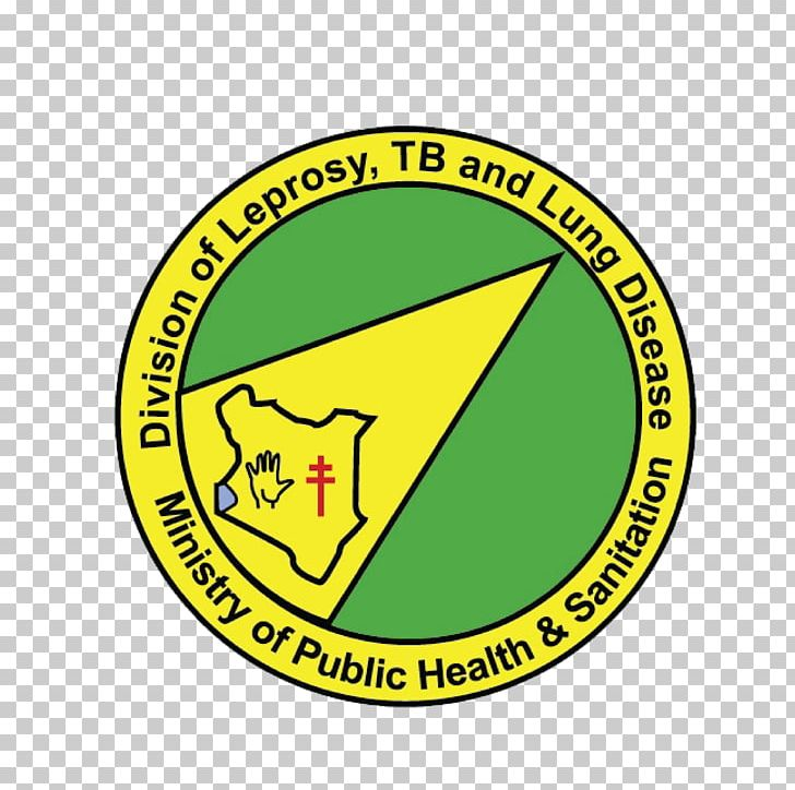 Brand Logo Line Special Olympics Area M PNG, Clipart, Area, Brand, Circle, Green, Line Free PNG Download