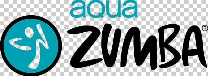Zumba Water Aerobics Aerobic Exercise PNG, Clipart, Aerobic Exercise, Aerobics, Aqua, Area, Blue Free PNG Download
