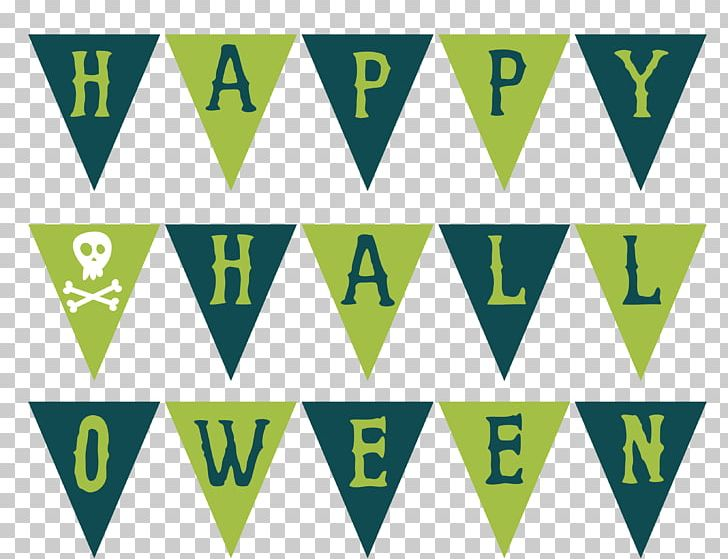 Halloween Party Candy Banner Food PNG, Clipart, Angle, Area, Banner, Candy, Food Free PNG Download