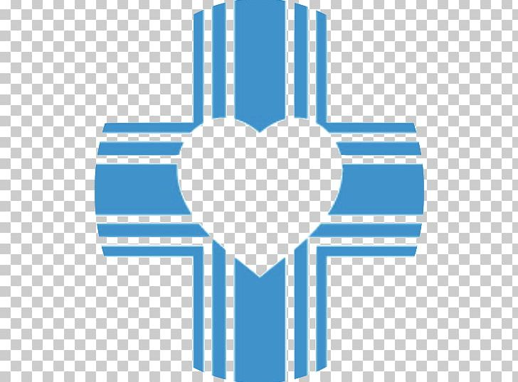 Roman Catholic Archdiocese Of Newark Roman Catholic Archdiocese Of Washington Catholic Charities Of The Archdiocese Of Newark Catholic Charities USA Catholicism PNG, Clipart, Angle, Area, Blue, Brand, Catholic Charities Archdiocese Free PNG Download