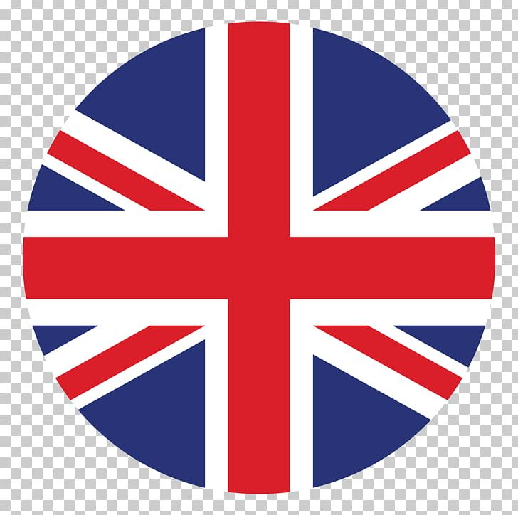 United Kingdom Kingdom Of Great Britain Union Jack Flag Of Great Britain Flag Of England PNG, Clipart, Area, Belgian, Circle, Computer Icons, Flag Free PNG Download