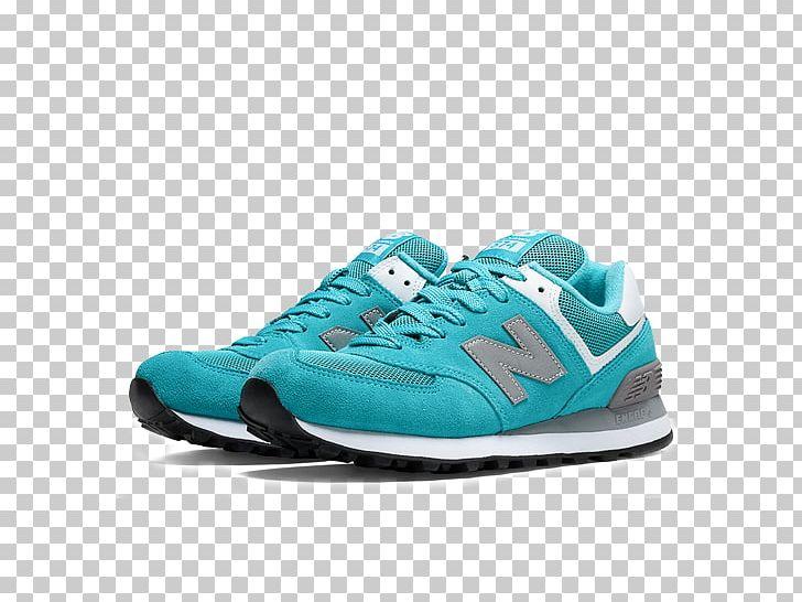 reebok air shoes