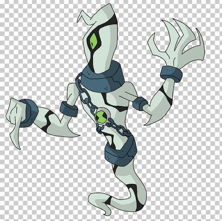 Ben 10 Ghostfreaked Out 1080p PNG, Clipart, Ben 10 Alien F