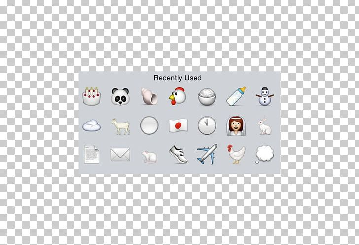Emoji Text Messaging Tumblr PNG, Clipart, Aesthetics, Com
