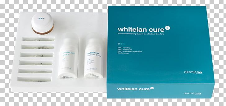 Cream Water Liquid PNG, Clipart, Brand, Cosmetics, Cream, Liquid, Microsoft Azure Free PNG Download