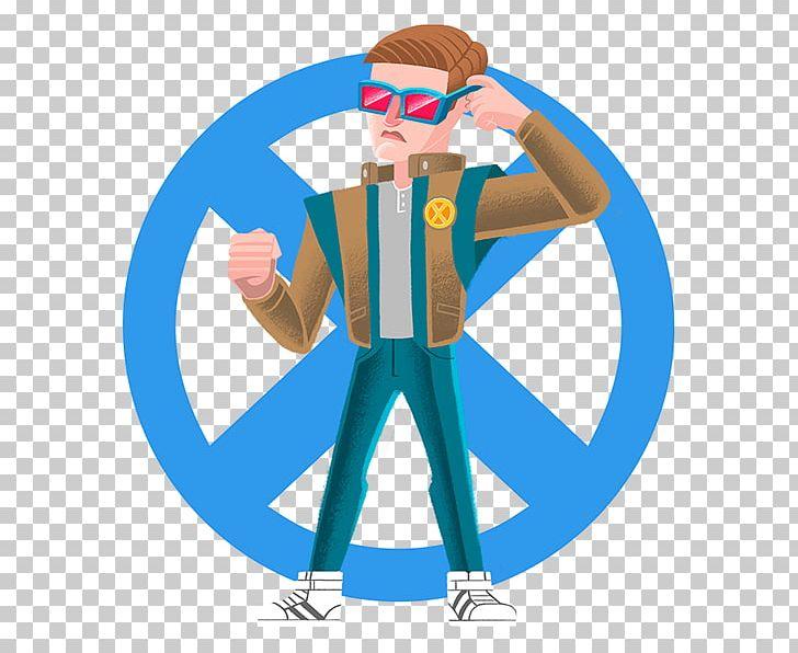 Human Behavior Shoulder Costume PNG, Clipart, Art, Behavior, Blue, Character, Costume Free PNG Download