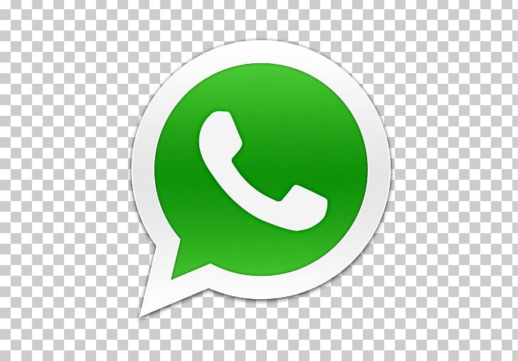 WhatsApp SMS Text Messaging Mobile Phones Instant Messaging