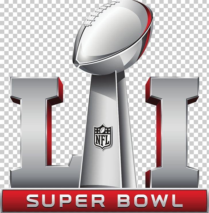 Super Bowl LI Halftime Show New England Patriots Atlanta Falcons NFL PNG, Clipart, American Football, Atlanta Falcons, Bill Belichick, Bowling, Brand Free PNG Download