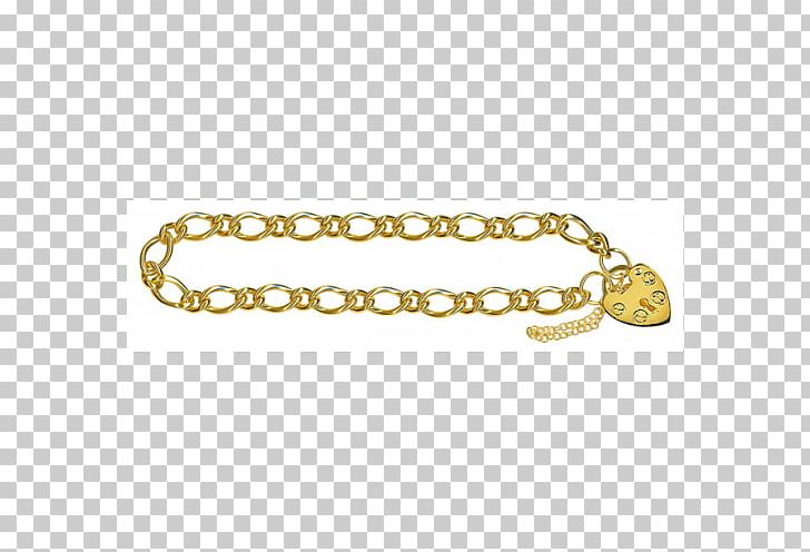 Bracelet Body Jewellery Necklace Amber PNG, Clipart, Amber, Body Jewellery, Body Jewelry, Bracelet, Chain Free PNG Download