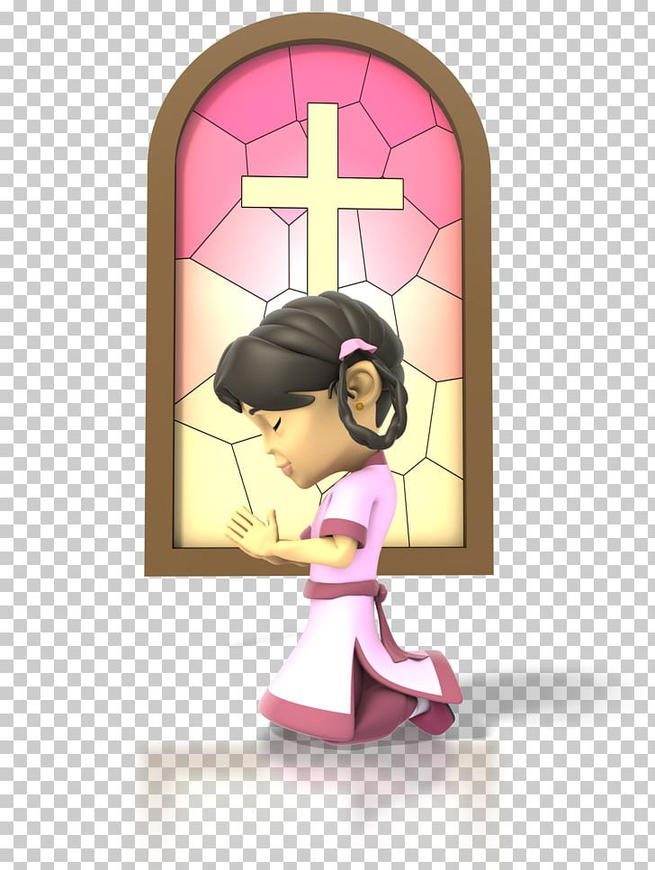 Praying Hands Girl Prayer Christian Church PNG, Clipart, Animation, Cartoon, Christian Church, Christianity, Christian Prayer Free PNG Download