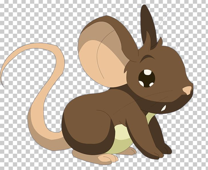 Transformice Computer Mouse Wiki Video Game PNG, Clipart