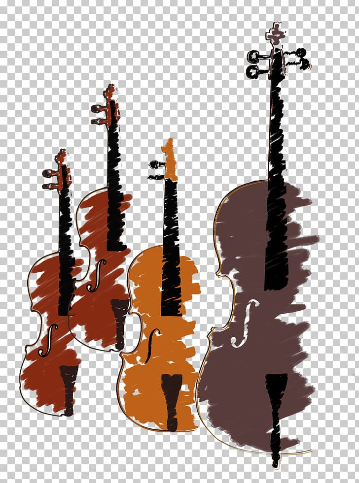 String Quartet String Instruments Musical Instruments Cello PNG, Clipart, Bass Guitar, Bow, Bowed String Instrument, Chamber, Classical Music Free PNG Download
