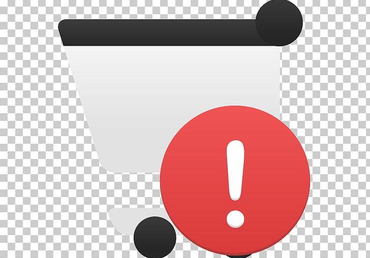 Technology Font PNG, Clipart, Adidas, Alert, Bag, Business, Cart Free PNG Download