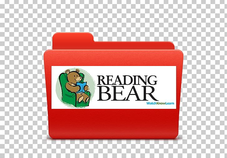 Reading Comprehension Learning Book Phonics PNG, Clipart, Area, Book, Brand, Education, Learning Free PNG Download