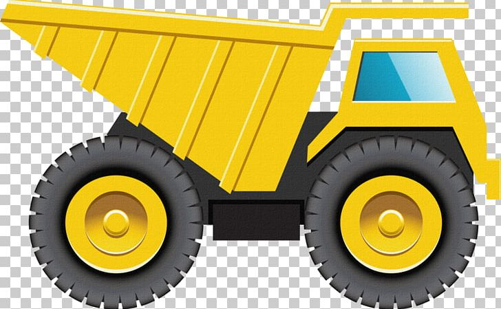 Architectural Engineering Heavy Machinery Truck Cement Mixers PNG, Clipart, Architectural Engineering, Automotive Tire, Automotive Wheel System, Brand, Bulldozer Free PNG Download